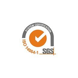 proimages/ISO14164-1.jpg